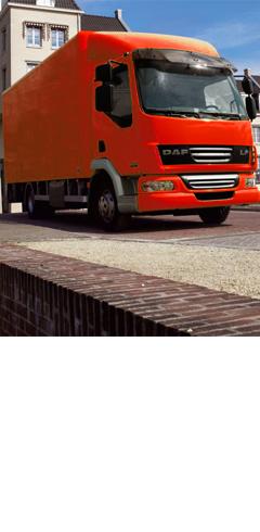 vrachtwagen (1)